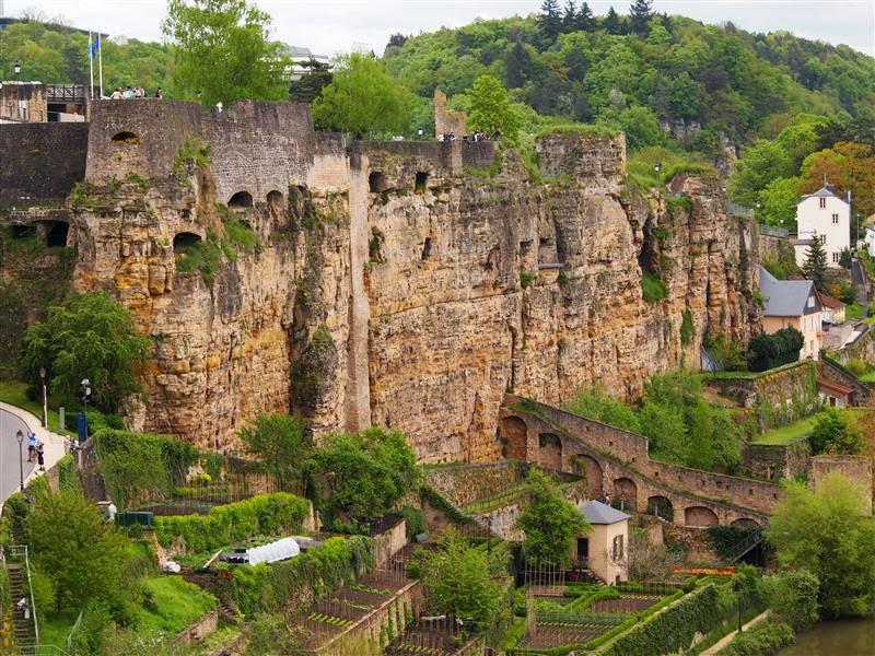 clubdeturismodigital luxemburgo min