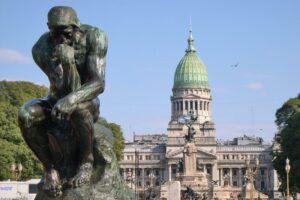 Monumentos Argentinos más Visitados2