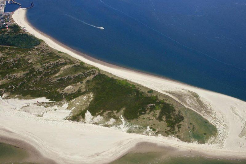 playa de alemania 2