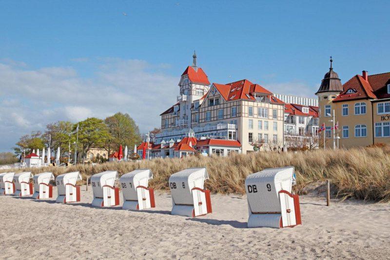 playa de alemania 4