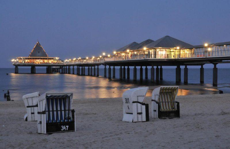 playa de alemania 5