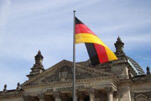 cultura alemana