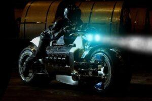 1603686564 192 Las 11 motocicletas mas rapidas del mundo en 2020