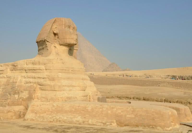 1603686656 443 9 estatuas colosales mas asombrosas del mundo