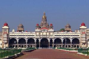1603720040 873 10 monumentos historicos mas asombrosos de la India