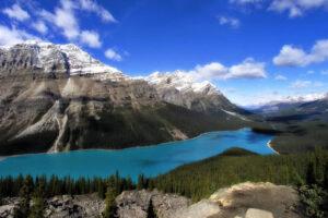 1603731665 173 Los 10 lagos mas hermosos de la tierra