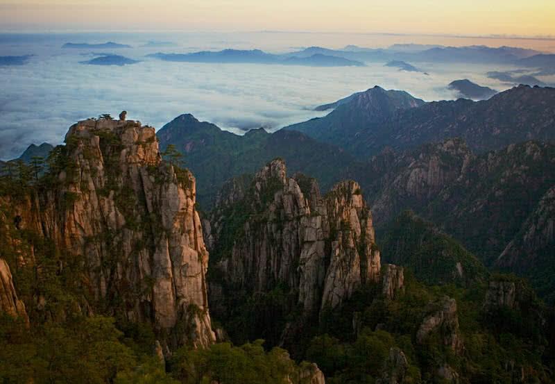 1603776115 216 Las 10 mejores atracciones turisticas de China