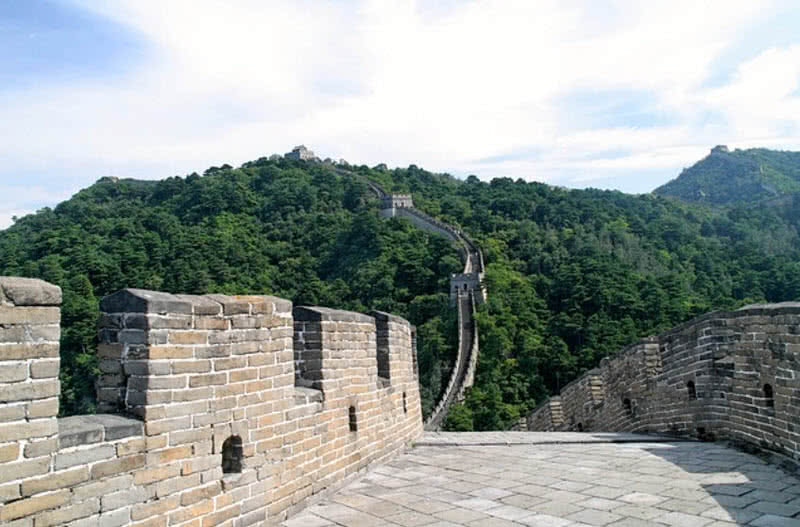1603776116 12 Las 10 mejores atracciones turisticas de China