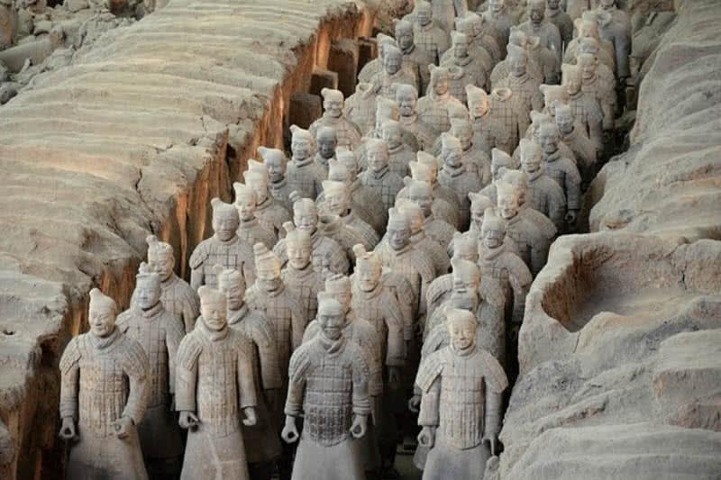 1603776116 832 Las 10 mejores atracciones turisticas de China