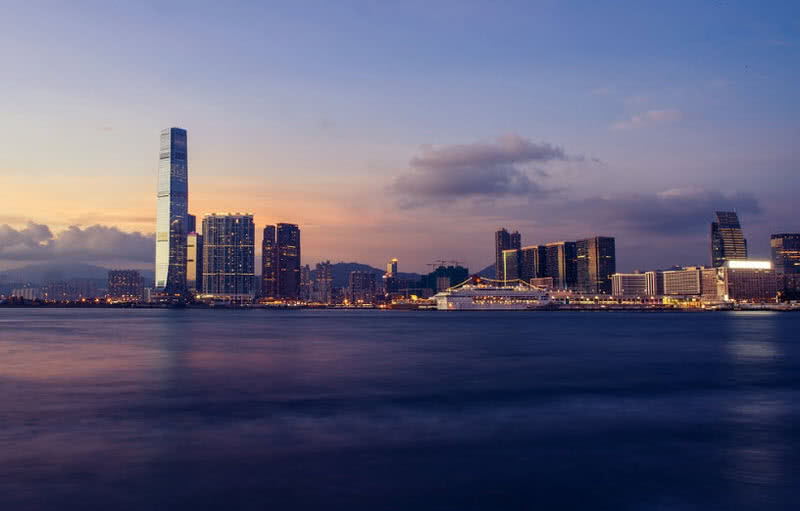 1603776116 869 Las 10 mejores atracciones turisticas de China