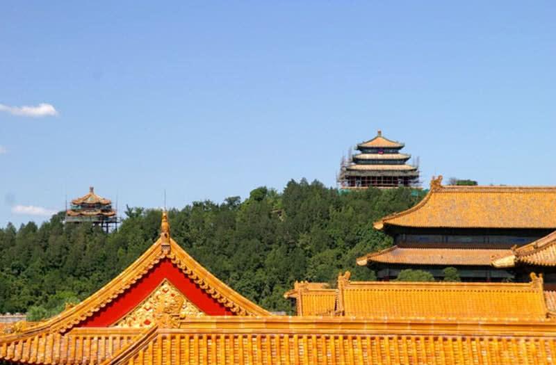 1603776116 953 Las 10 mejores atracciones turisticas de China