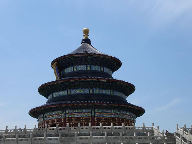 1603776116 970 Las 10 mejores atracciones turisticas de China