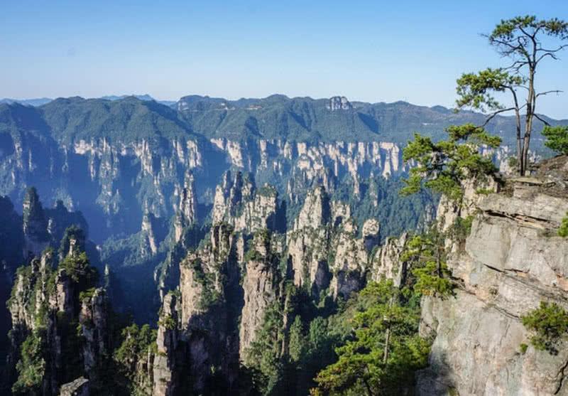1603799000 561 Los 10 paisajes mas extranos del mundo