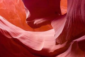 1603832243 737 10 maravillas geologicas mas asombrosas del mundo