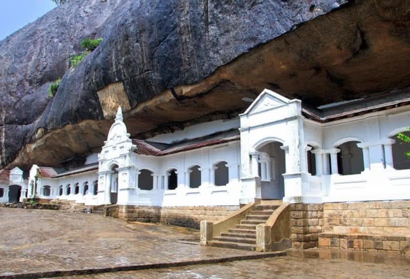 1603930868 147 9 increibles lugares turisticos subterraneos para visitar