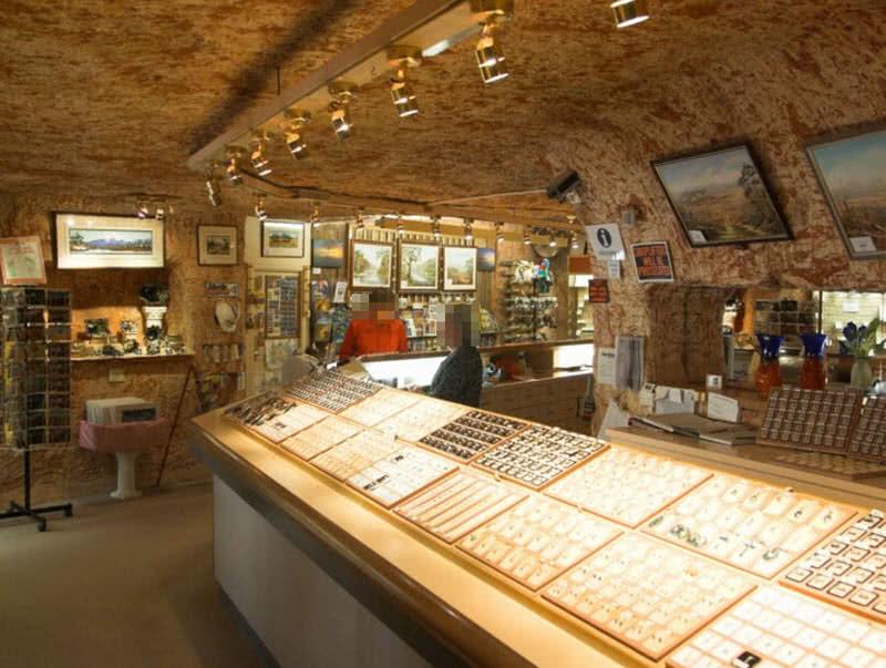 1603930868 178 9 increibles lugares turisticos subterraneos para visitar