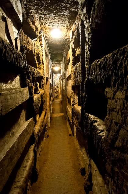 1603930868 964 9 increibles lugares turisticos subterraneos para visitar