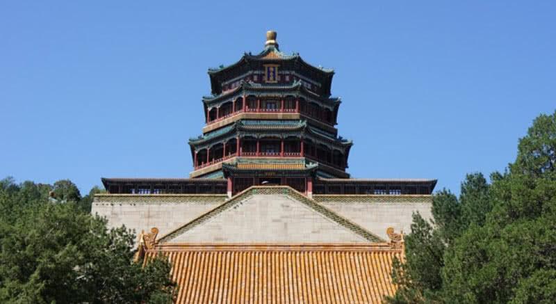 1603974641 208 Los 10 palacios reales mas increibles del mundo