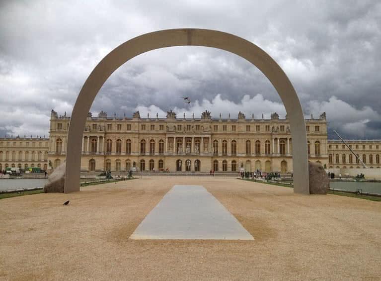 1603974641 288 Los 10 palacios reales mas increibles del mundo