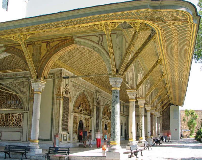 1603974641 312 Los 10 palacios reales mas increibles del mundo