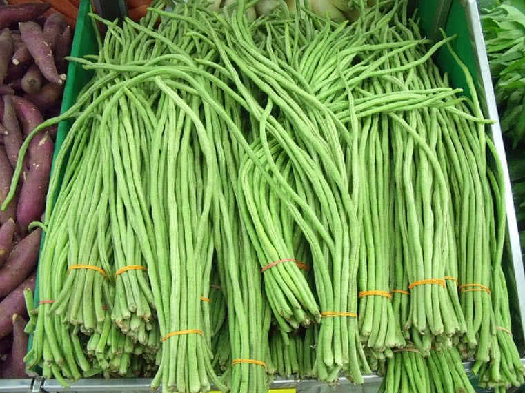 1604007491 879 Las 10 verduras menos conocidas del mundo