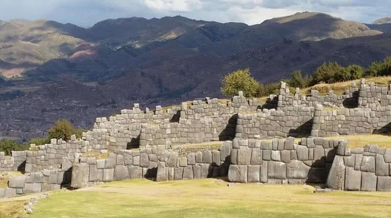 1604029823 284 Los 10 muros antiguos mas increibles del mundo