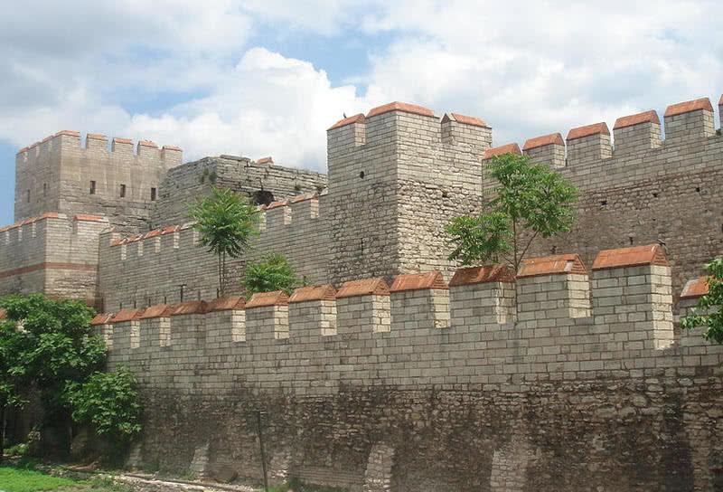 1604029823 327 Los 10 muros antiguos mas increibles del mundo