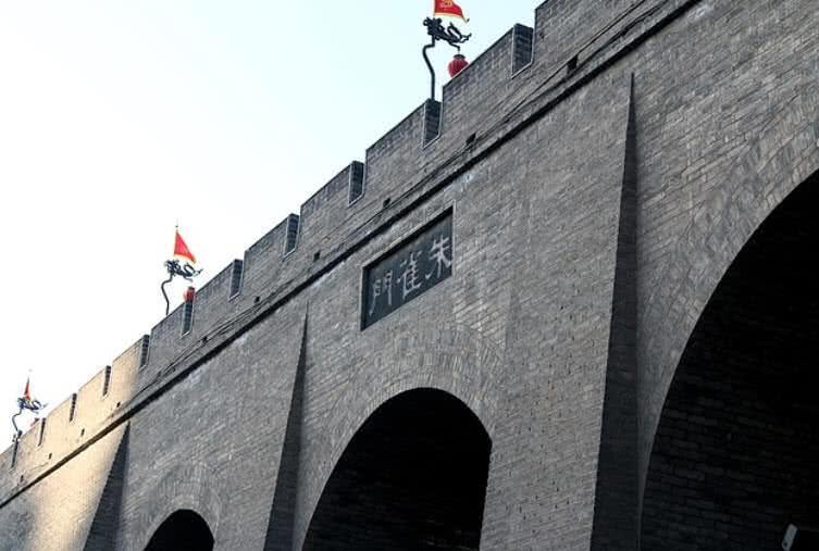 1604029823 450 Los 10 muros antiguos mas increibles del mundo