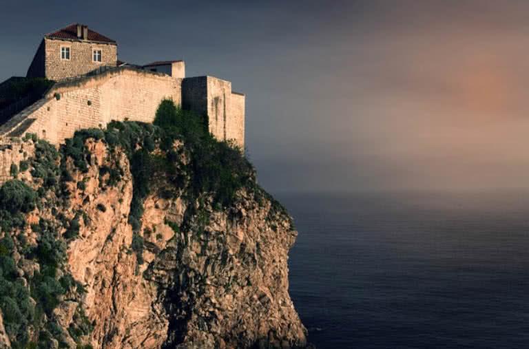 1604029823 682 Los 10 muros antiguos mas increibles del mundo