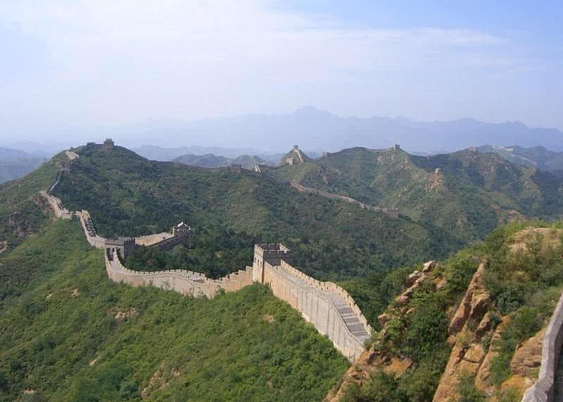 1604029824 756 Los 10 muros antiguos mas increibles del mundo
