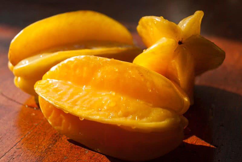 1604041012 357 Las 10 mejores frutas con mayor contenido de agua