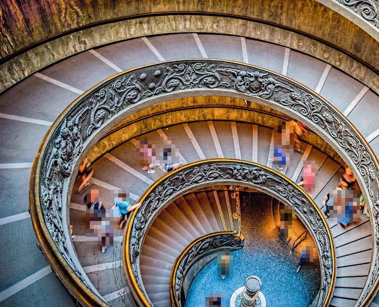 1604062767 352 Los 10 mejores museos del mundo