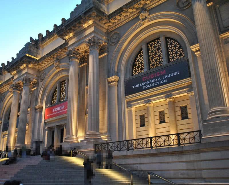 1604062767 416 Los 10 mejores museos del mundo