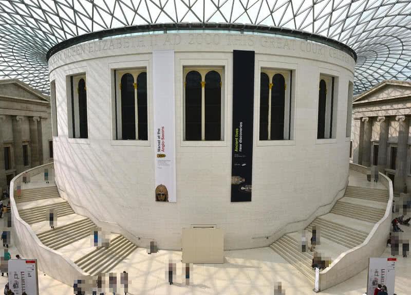 1604062767 664 Los 10 mejores museos del mundo