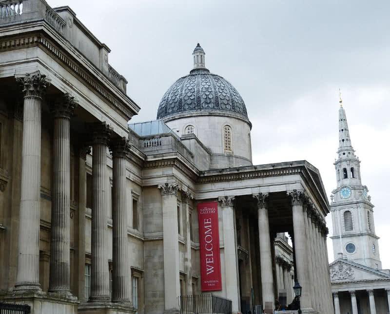 1604062767 812 Los 10 mejores museos del mundo