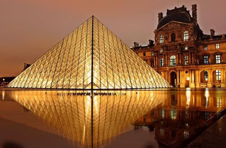 1604062768 838 Los 10 mejores museos del mundo