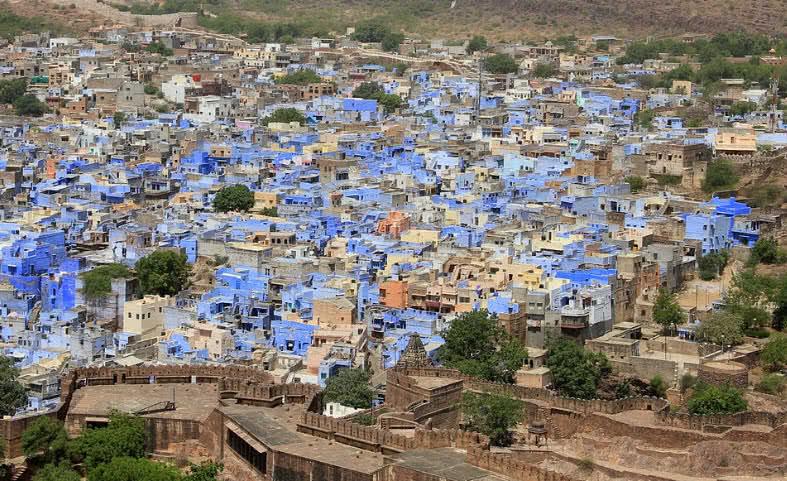 1604084464 230 Las 10 ciudades mas coloridas del mundo