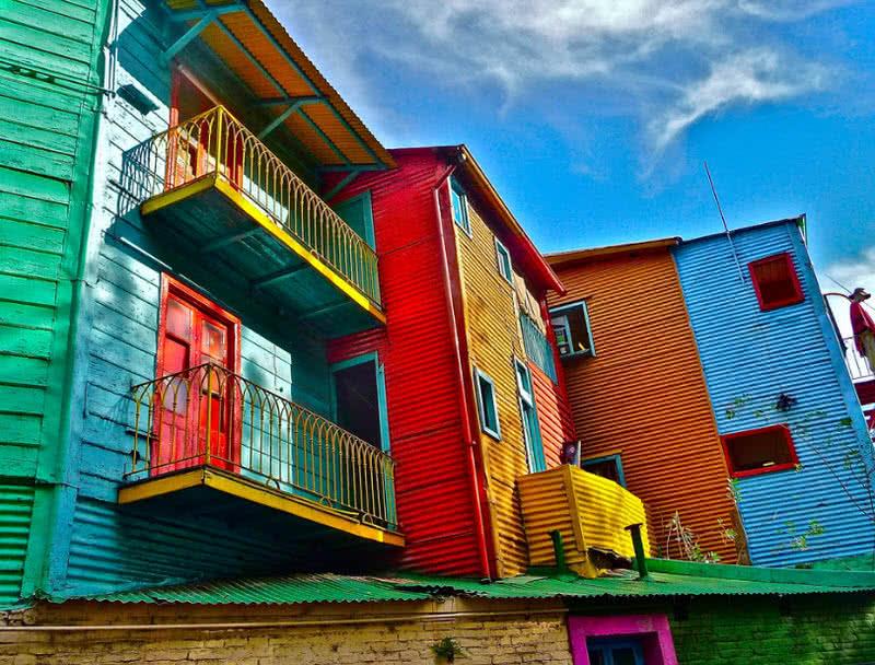 1604084464 443 Las 10 ciudades mas coloridas del mundo