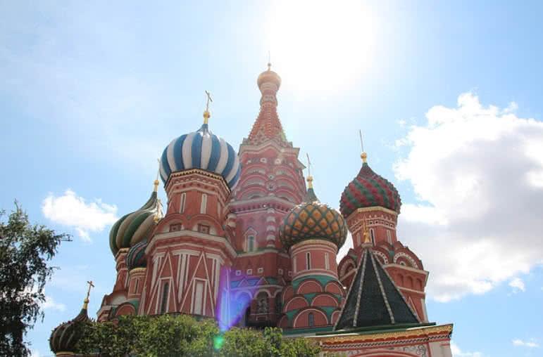1604106248 945 Las 10 cupulas mas famosas del mundo