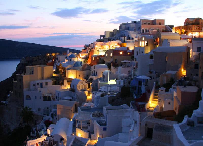 1604139248 648 Los 10 pueblos mas espectaculares del mundo junto a los