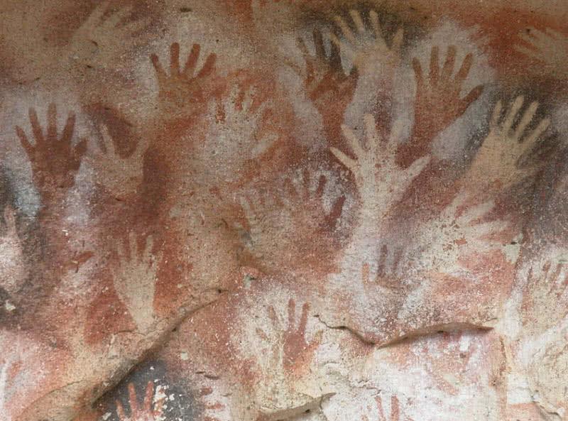 1604150133 591 Las 9 pinturas rupestres mas asombrosas
