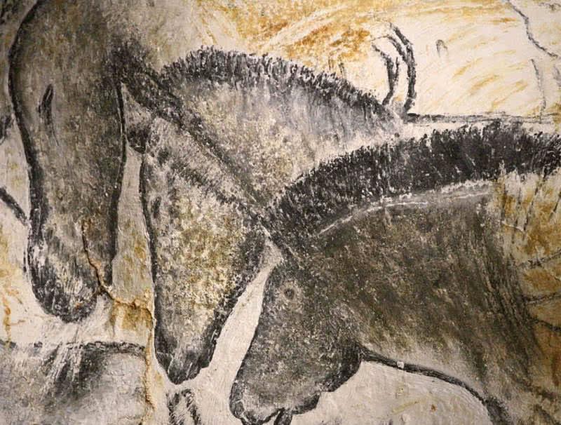 1604150133 625 Las 9 pinturas rupestres mas asombrosas