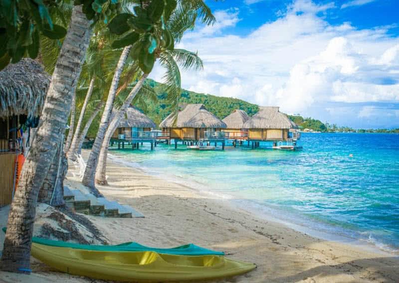 1604160964 574 Las 10 playas mas bellas del mundo