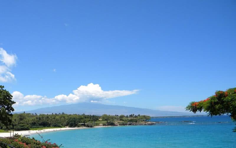 1604160964 761 Las 10 playas mas bellas del mundo