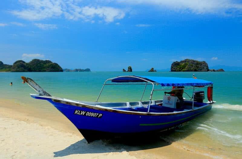 1604160964 776 Las 10 playas mas bellas del mundo