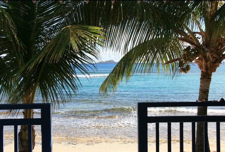 1604160964 786 Las 10 playas mas bellas del mundo