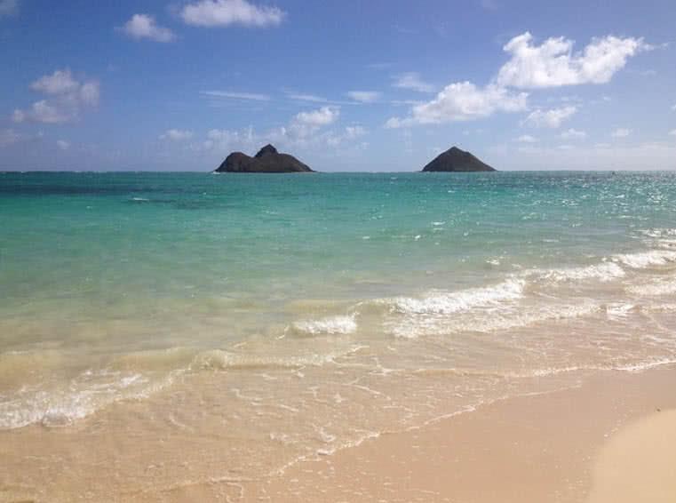 1604160964 820 Las 10 playas mas bellas del mundo