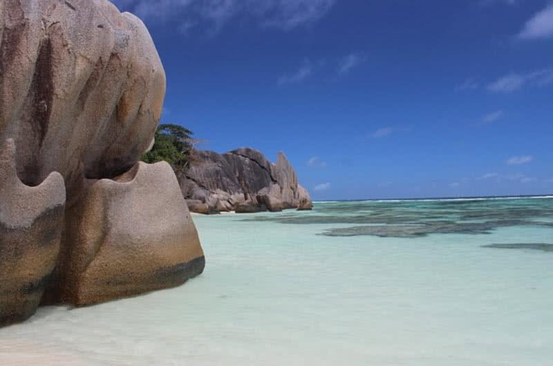 1604160965 558 Las 10 playas mas bellas del mundo