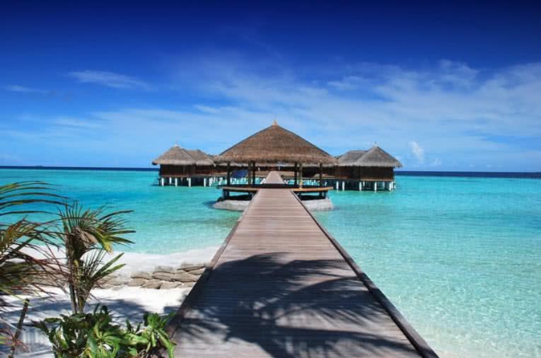 1604160965 561 Las 10 playas mas bellas del mundo