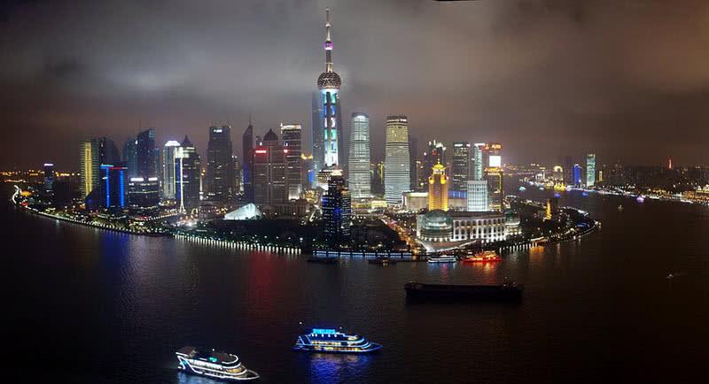 Las 10 mejores atracciones turisticas de China
